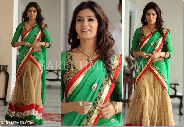 Samantha_Designer_saree (16)