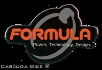Visita la tienda Online de FORMULA.