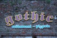 2010_rusola_20100815_204654.jpg