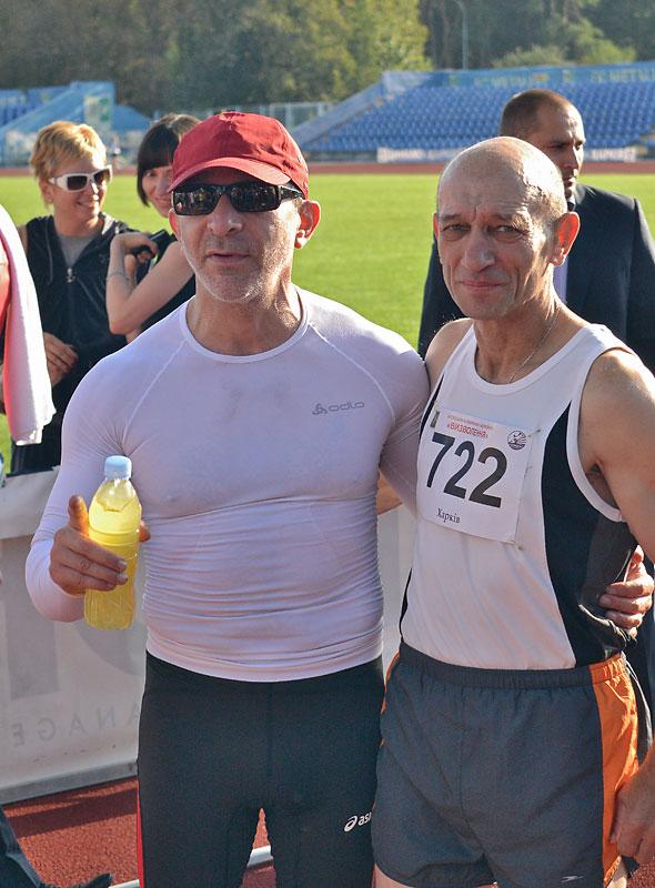 Харьковский марафон 2012 - 94