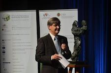 2011 09 17 VIIe Congrès Michel POURNY (578).JPG