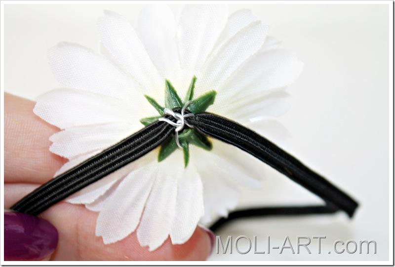como-hacer-diadema-de-flores-2