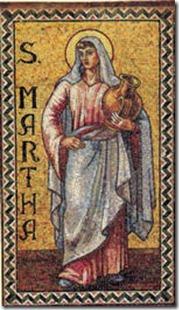 St Martha mosaic001 (3)
