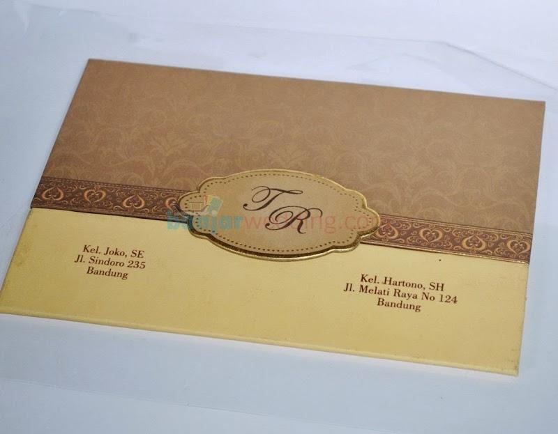 undangan hardcover murah_02.jpg