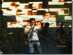 rodeio cajuru 2011 (15)