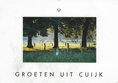 NL-1212075