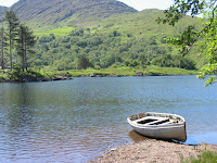 Caragh Lake