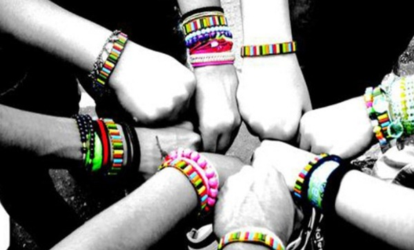 pulseira-friendship