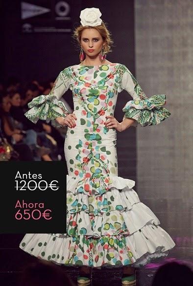 traje-flamenca-barato-lunares-colores2