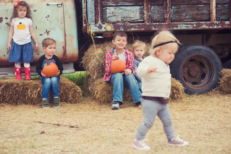 pumpkin_patch_austin_fall