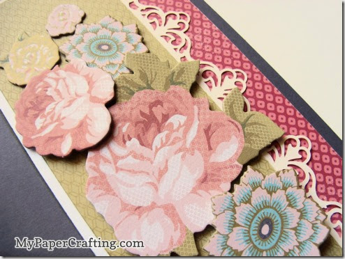 chipboard roses-490