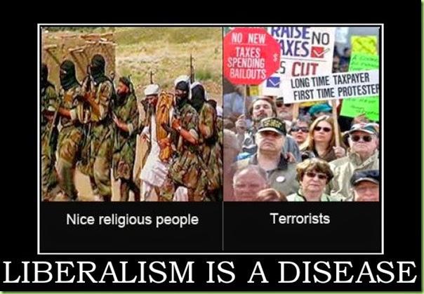 liberalism-disease-battaile-politics-1348437855
