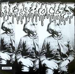Excruciating_Terror_(Respect)_&_Agathocles_(Stained)_Split_7''_ag_front