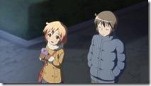 Kotoura-san - 12-31