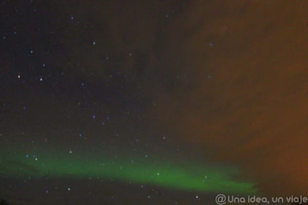 Auroras00007.jpg