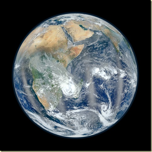 second_viirs_blue_marble