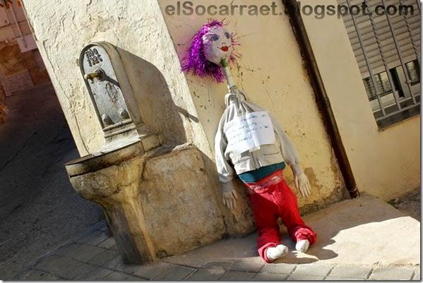 NANOS2015 elSocarraet ©rfaPV (18)
