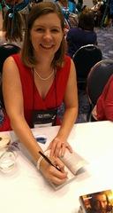 M. Willingham - Signing
