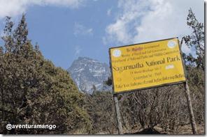 Nepal deixou de ser monarquia
