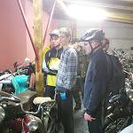 Borowno_muzeum_motocykli_04.jpg