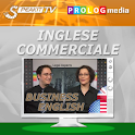 INGLESE COMMERCIALE Videocorso