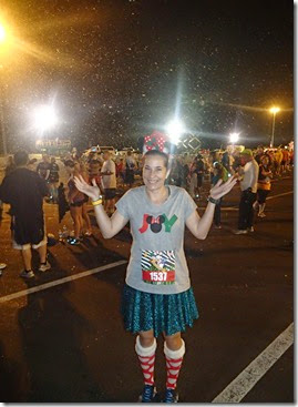 Mickey's Jingle Jungle 5K (15)