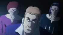 [HorribleSubs] Hunter X Hunter - 64 [720p].mkv_snapshot_18.49_[2013.01.27_21.06.15]