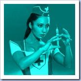 jogo da  enfermeira