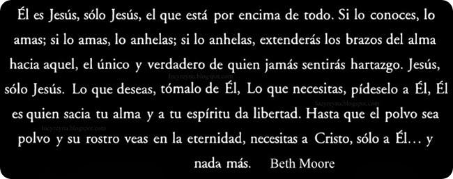 Frase Cristiana Quote Cita Vida Cristiana Beth Moore.bmp