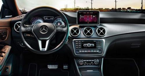 2014-Mercedes-CLA-Class-5.jpg
