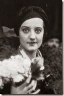 1932-Lyne-Caisson-de-Souza_thumb1