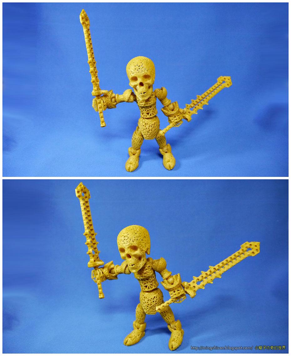 2014Halloween-skull-lamps19.jpg