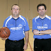 arbitros (10).jpg