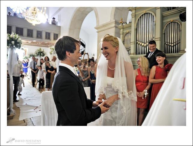 L&A Vjenčanje fotografije Vjenčanja slike Wedding photography Fotografie de nunta Fotograf profesionist de nunta Croatia weddings in Croatia (41)
