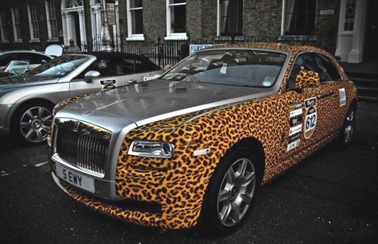 Leopard-car(2)