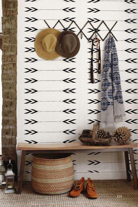 interior-decor-con-cappelli (10)