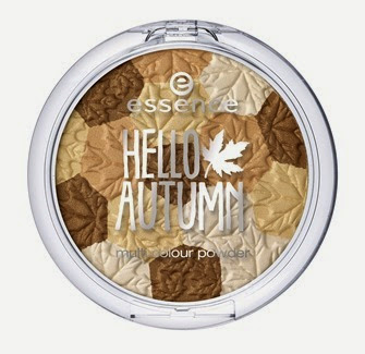 ess_HelloAutumn_Multi_Colour_Powder