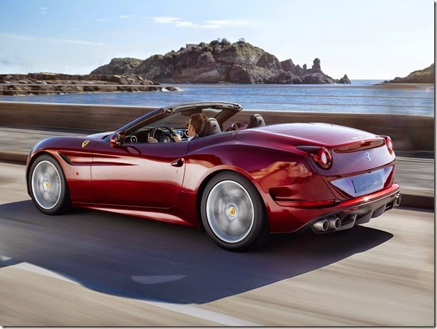 ferrari_california_t_19
