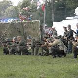 mława 2011a 064.jpg