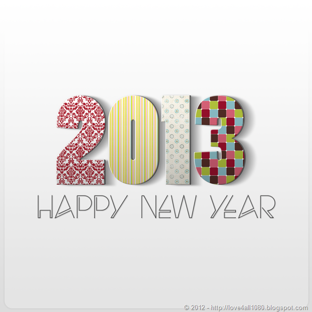 Happy-New-Year-2013-love4all1080 (1)