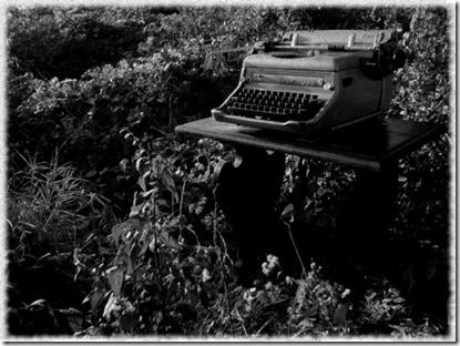 macchinascrivere