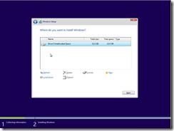 Windows10TP05