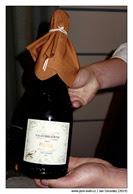 Perlage-Col-di-Manza-Prosecco-Superiore-DOCG-Valdobbiadene-Extra-Dry-2012