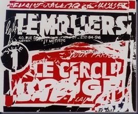 Villegle_templier I