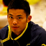 Super Series Finals 2011 - Best Of - _SHI1681.jpg