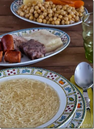cocido espe saavedra (2)