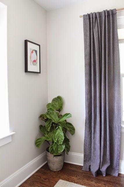 Dining-Room-Reveal-Left-Corner