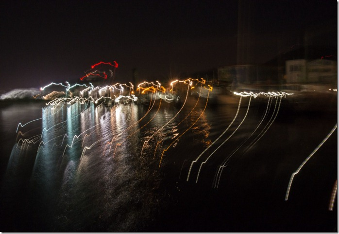2012-12-09 D800 24-120 Hondarribi, por mar y tierra 001 cr [1600x1200]