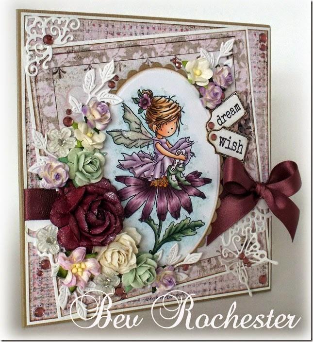 bev-rochester-lotv-petal4