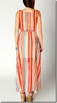 Grace Pink Stripe1
